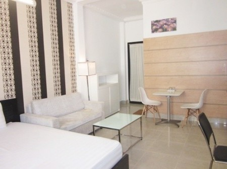 serviced-apartment-for-rent-in-district-1-hcmc_5_4-3