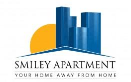 Smiley Apartment